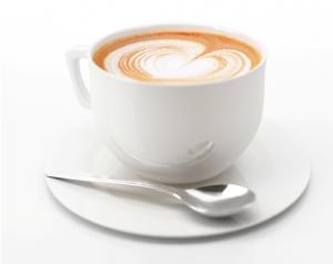 Кофейные напитки в ассортименте