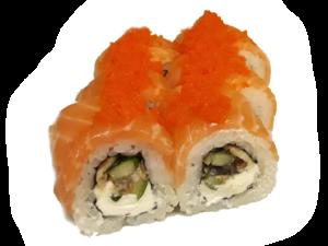 Филадельфия Sushi Yammi